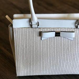 Adorable Kate Spade ♠️ Bag